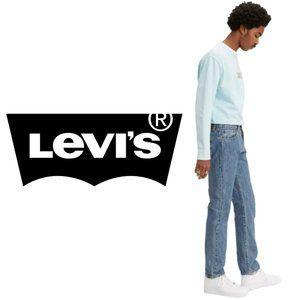 Levi's 501 Original Fit Jeans - 34x34